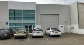 Industrial / Warehouse commercial property for lease at 10B Karratha Street Welshpool WA 6106