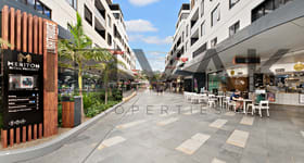 Offices commercial property for lease at 30/888 Pittwater  Road Dee Why NSW 2099
