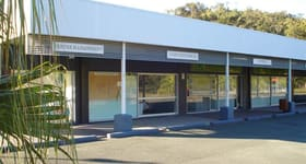 Offices commercial property for lease at 3/2 Guara Grove Pimpama QLD 4209