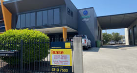 Industrial / Warehouse commercial property for lease at 5/22 Premier Circuit Warana QLD 4575