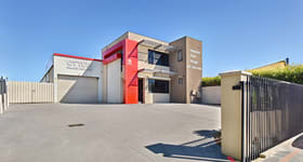 Industrial / Warehouse commercial property for lease at 26 Wynyard Street Belmont WA 6104