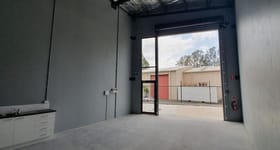 Industrial / Warehouse commercial property for lease at Unit  25/40 Counihan Road Seventeen Mile Rocks QLD 4073