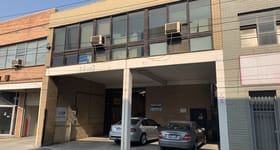 Offices commercial property for lease at 89 Islington Street Collingwood VIC 3066