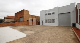 Industrial / Warehouse commercial property for lease at 15 Hugh Street Belmore NSW 2192