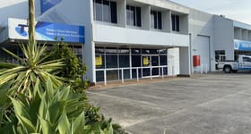 Factory, Warehouse & Industrial commercial property for lease at 2/1-3 Glen Kyle Drive Buderim QLD 4556