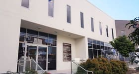 Offices commercial property for lease at 7b/5 McLennan Court North Lakes QLD 4509