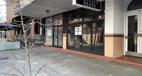Shop & Retail commercial property for lease at 54 Pier St Perth WA 6000