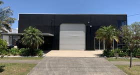Industrial / Warehouse commercial property for lease at 1/2 Textile Avenue Warana QLD 4575