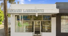 Retail commercial property for lease at 552 Warrigal Rd Malvern East VIC 3145