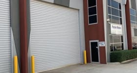 Industrial / Warehouse commercial property for lease at Unit  5/175 Derrimut Drive Derrimut VIC 3026