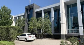 Showrooms / Bulky Goods commercial property for lease at Ground floor - 668 Lorimer St Port Melbourne VIC 3207