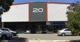 Offices commercial property for lease at 7/20 Teddington Road Burswood WA 6100