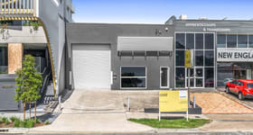 Industrial / Warehouse commercial property for lease at 155 Wellington Road East Brisbane QLD 4169