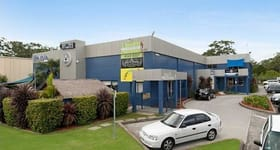 Shop & Retail commercial property for lease at Suite 2, 3 & 4/310 The Entrance Rd Erina NSW 2250