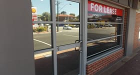 Offices commercial property for lease at 9/478 William Street Northbridge WA 6003