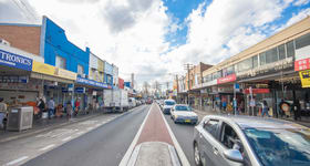 Retail commercial property for lease at Shop 5/281 Beamish  Street Campsie NSW 2194