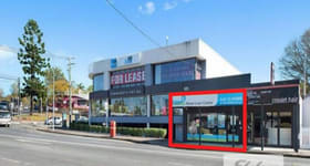 Offices commercial property for lease at Suite/525 Milton Road Toowong QLD 4066