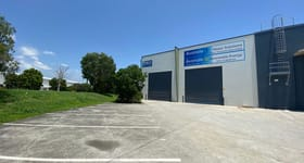 Industrial / Warehouse commercial property for sale at 4/45 Canberra Street Hemmant QLD 4174