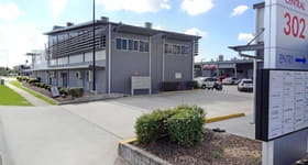 Shop & Retail commercial property for sale at 5/302 South Pine Road Brendale QLD 4500