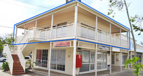 Retail commercial property for lease at Suite 11B/20 Main Street Beenleigh QLD 4207