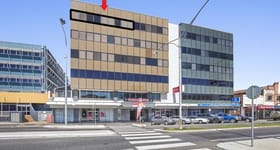 Offices commercial property for lease at 5/34 East Street Rockhampton City QLD 4700