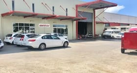 Industrial / Warehouse commercial property for lease at 1130A Kingsford Smith Drive Eagle Farm QLD 4009