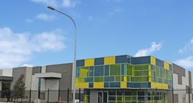 Showrooms / Bulky Goods commercial property for lease at 122-126 Gateway Boulevard Epping VIC 3076