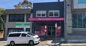 Shop & Retail commercial property for lease at 104b Warrigal Road Camberwell VIC 3124