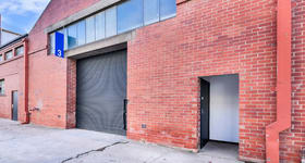 Industrial / Warehouse commercial property for lease at Shed 3/20 Elizabeth Street Delacombe VIC 3356
