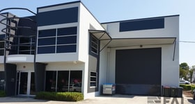 Retail commercial property for lease at Unit  2/16 Sherwood Road Rocklea QLD 4106