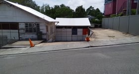 Showrooms / Bulky Goods commercial property for lease at 9a Woolcock Street Red Hill QLD 4059