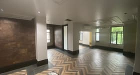 Medical / Consulting commercial property for lease at Corner Level 1/2 Collins Street Melbourne VIC 3000