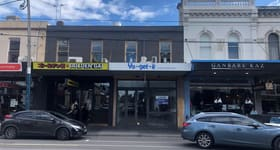 Retail commercial property for lease at 149 Chapel Street Windsor VIC 3181