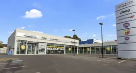 Shop & Retail commercial property for lease at 1394-1396 Dandenong Road Oakleigh VIC 3166