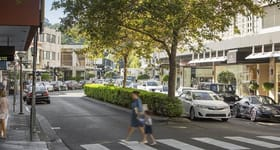Shop & Retail commercial property for lease at Double Bay NSW 2028