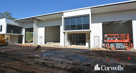 Industrial / Warehouse commercial property for lease at 5/10 Industrial  Avenue Logan Village QLD 4207