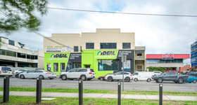 Offices commercial property for lease at 169 Wellington Road East Brisbane QLD 4169