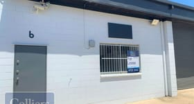 Factory, Warehouse & Industrial commercial property for lease at 6/62 Keane Street Currajong QLD 4812
