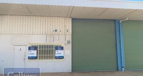 Factory, Warehouse & Industrial commercial property for lease at 5/60 Keane Street Currajong QLD 4812