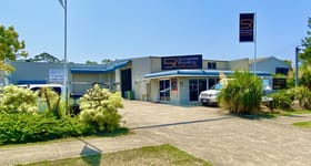 Industrial / Warehouse commercial property for lease at 2/11 Pike Street Kunda Park QLD 4556