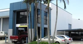 Industrial / Warehouse commercial property for lease at 3/783 Kingsford Smith Drive Eagle Farm QLD 4009