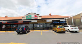 Shop & Retail commercial property for lease at 3A/742 Creek Road Mount Gravatt East QLD 4122