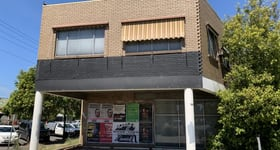 Offices commercial property for lease at 550A Williamstown Rd Port Melbourne VIC 3207