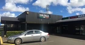 Hotel / Leisure commercial property for lease at 3A Bingera Bundaberg Central QLD 4670