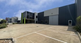Offices commercial property for lease at 27 Venture Drive Sunshine West VIC 3020