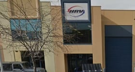 Offices commercial property for lease at F5/2A Westall Road Clayton VIC 3168