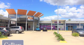 Medical / Consulting commercial property for lease at Centro on Nathan, 3/72 Nathan Street Vincent QLD 4814