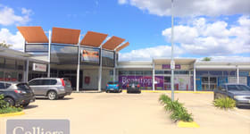 Medical / Consulting commercial property for lease at 3/72 Nathan Street Vincent QLD 4814