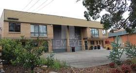Showrooms / Bulky Goods commercial property for lease at 34 Garema Circuit Kingsgrove NSW 2208