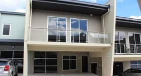 Industrial / Warehouse commercial property for lease at 7 Sefton Road Thornleigh NSW 2120